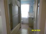 663 Page Street - Photo 7