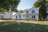 6425 Stoney Ridge Drive - Photo 2