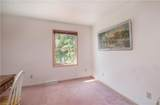 6425 Stoney Ridge Drive - Photo 22