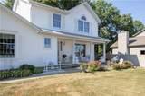 6425 Stoney Ridge Drive - Photo 5