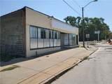 16342 Euclid Avenue - Photo 2