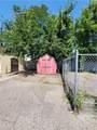 16342 Euclid Avenue - Photo 5