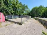 16342 Euclid Avenue - Photo 6