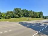 North Pointe Drive - Photo 19