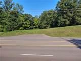 North Pointe Drive - Photo 20