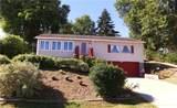 2428 Lakeside Drive - Photo 1