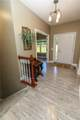 5977 Boston Road - Photo 21