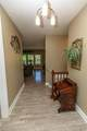 5977 Boston Road - Photo 22