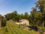 5977 Boston Road - Photo 4