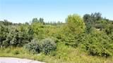 3221 Azalea Ridge Drive - Photo 10