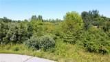 3221 Azalea Ridge Drive - Photo 11
