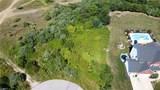 3221 Azalea Ridge Drive - Photo 5