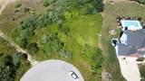 3221 Azalea Ridge Drive - Photo 8