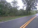 County Road 11 - Photo 6