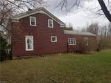 5020 North Ridge Road - Photo 12