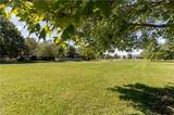 Spruce Drive - Photo 2