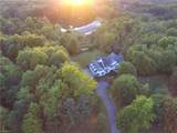 15580 Ridge Drive - Photo 1