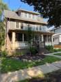 76 Corson Avenue - Photo 1