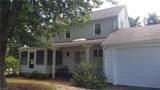 738 Kieffer Street - Photo 17