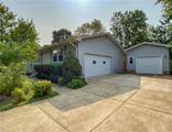 7210 Allendale Drive - Photo 2