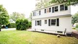 626 Oakmoor Road - Photo 32