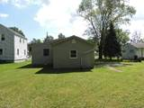 2811 Cemetery Road - Photo 3