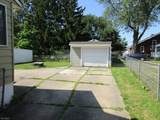 16877 Libby Road - Photo 14