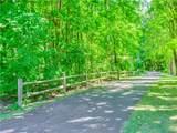 1077 Schocalog Road - Photo 5