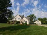 9486 Grand Oak Drive - Photo 1
