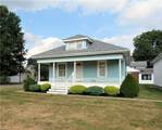 1353 Kaderly Street - Photo 1