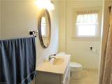 1353 Kaderly Street - Photo 10