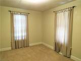 1353 Kaderly Street - Photo 11