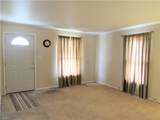 1353 Kaderly Street - Photo 13
