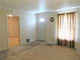 1353 Kaderly Street - Photo 14