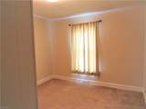 1353 Kaderly Street - Photo 15