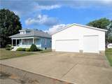 1353 Kaderly Street - Photo 16