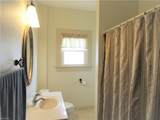 1353 Kaderly Street - Photo 9