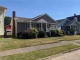 3828 Highland Avenue - Photo 1