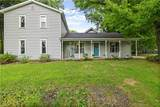 1469 Mctaggart Road - Photo 1