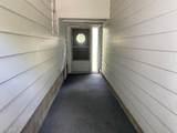 1728 Drexel Avenue - Photo 6