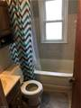 2403 Russell Avenue - Photo 10