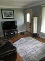 2403 Russell Avenue - Photo 5