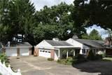 1619 Knob Hill Drive - Photo 2