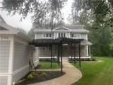 546 Red Oak Lane - Photo 1