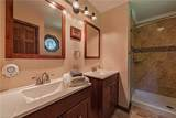 7386 Chagrin Road - Photo 17