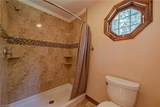 7386 Chagrin Road - Photo 18