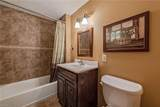 7386 Chagrin Road - Photo 23