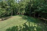7386 Chagrin Road - Photo 27