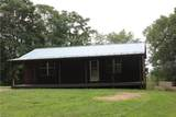 3826 Twin Sisters Road - Photo 1