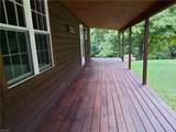 3826 Twin Sisters Road - Photo 2